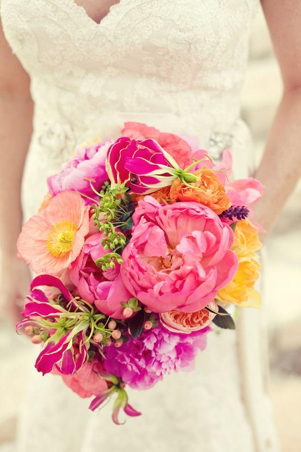 Wedding Bouquets photo-sharing-with-w