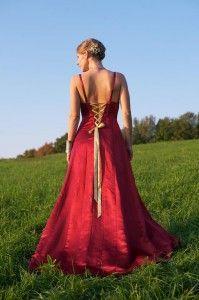 Wedding - Eco Friendly Wedding Ideas