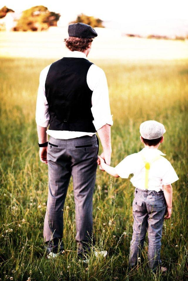 Свадьба - Страница Мальчик И Жениха