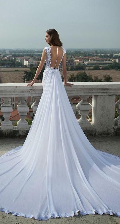 Hochzeit - Berta Hochzeits