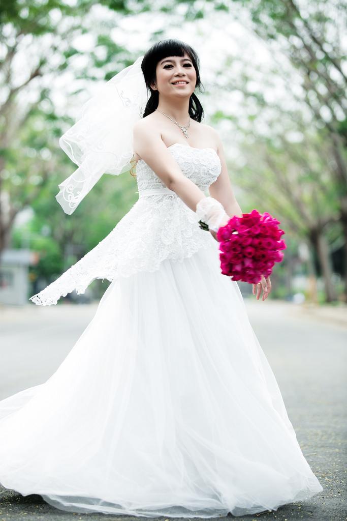Wedding - 4311