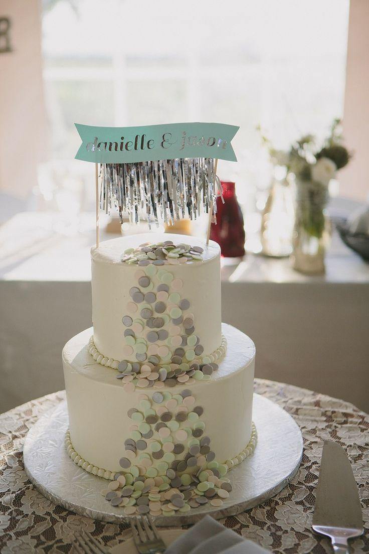 Ideas de la boda de la vendimia rústico