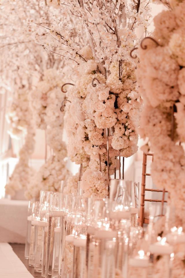 Свадьба - Планирование Свадьбы: Приемная