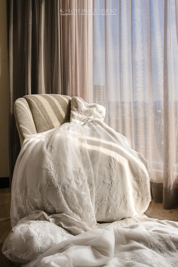 Wedding - _Dsc4803-1