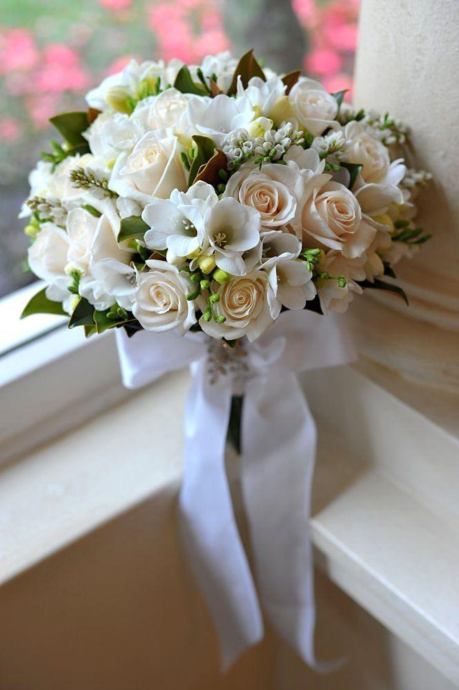 Wedding - Wedding Bouquets