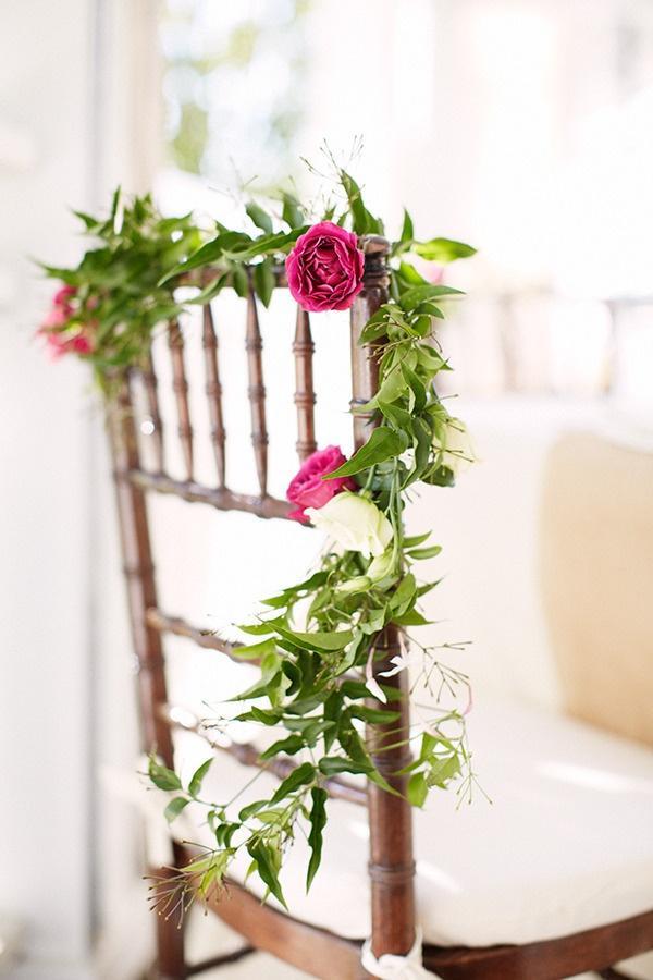 Land Hochzeit Stuhl Dekoration 2050944 Weddbook