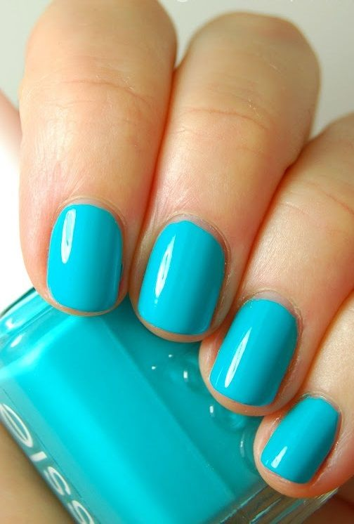 Best Essie Nail Polishes And Swatches – Our Top 10 #2051127 - Weddbook