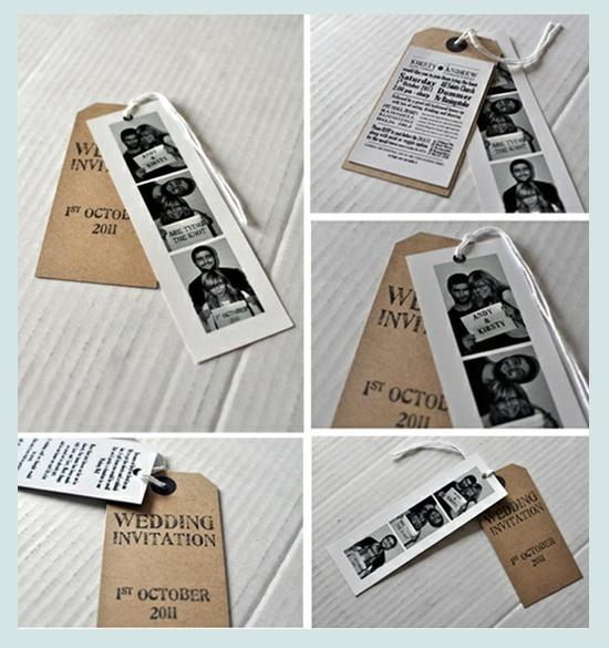 Amato Nozze D'Avorio - Inviti Di Nozze Fai Da Te #2051146 - Weddbook EL64