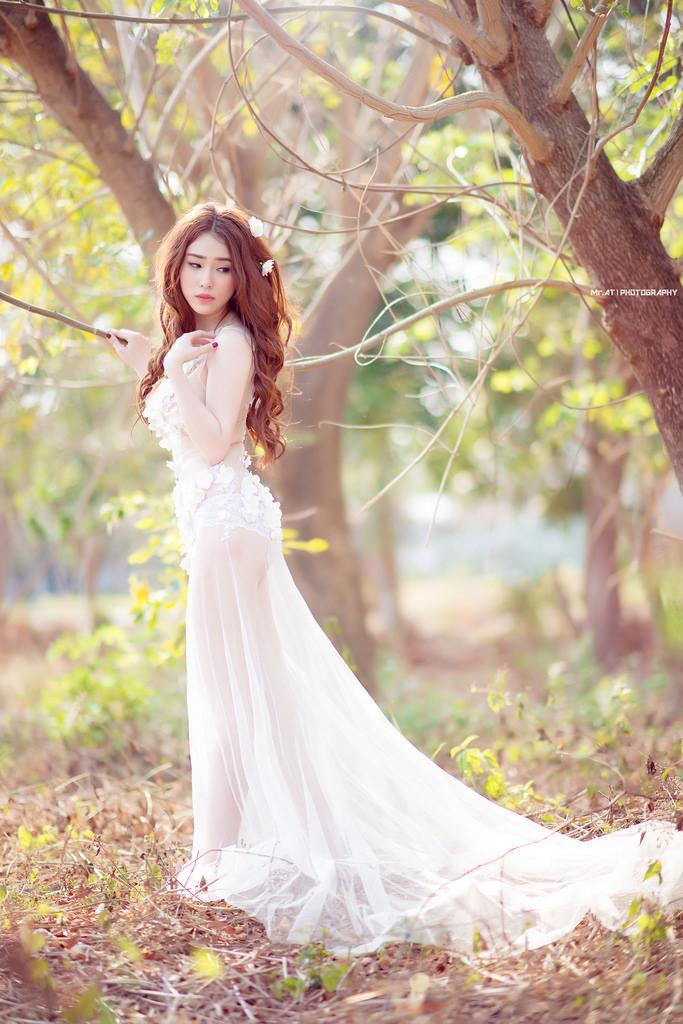 Свадьба - Dsc_6163