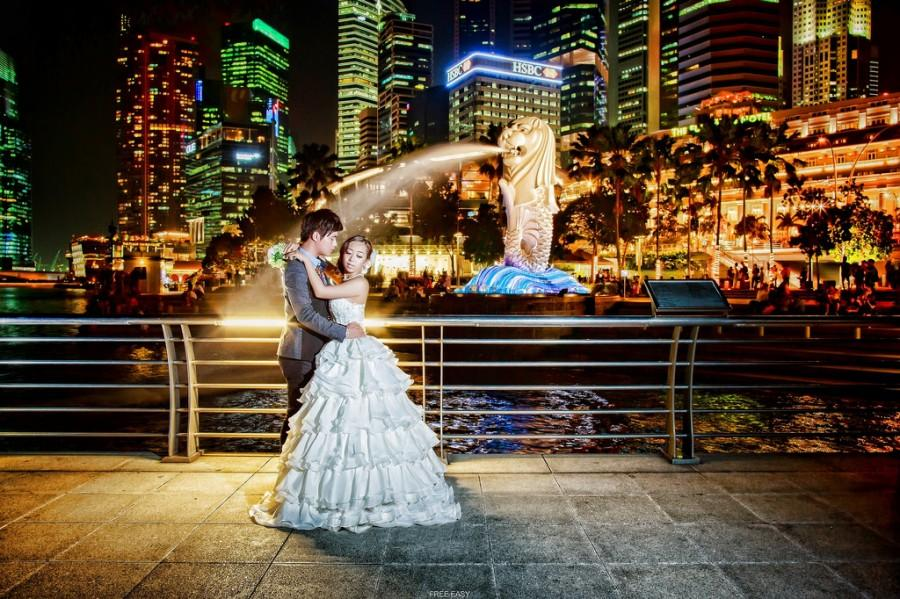 Wedding - 新加坡的幸福之路-8.jpg