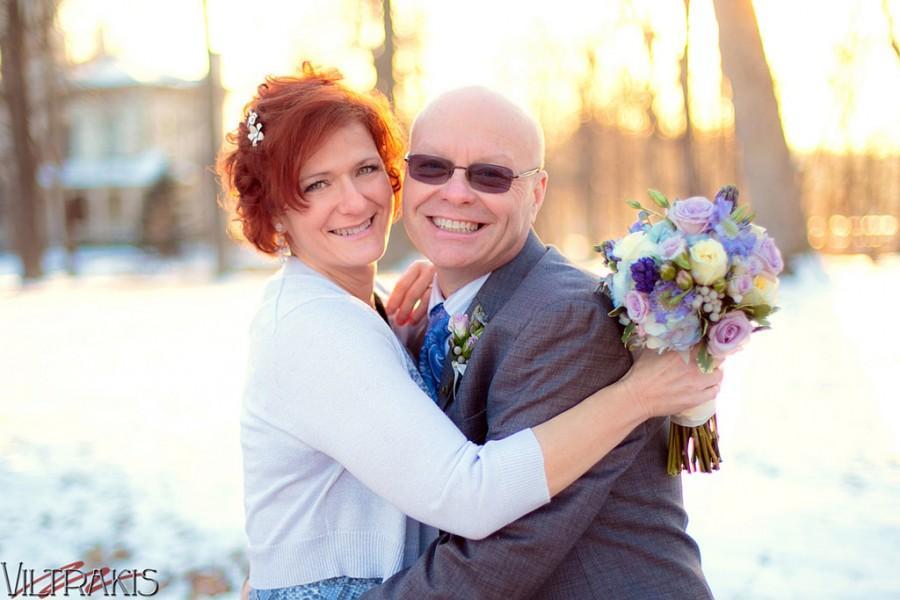 Wedding - 05 - Viltrakis - Img_5801B