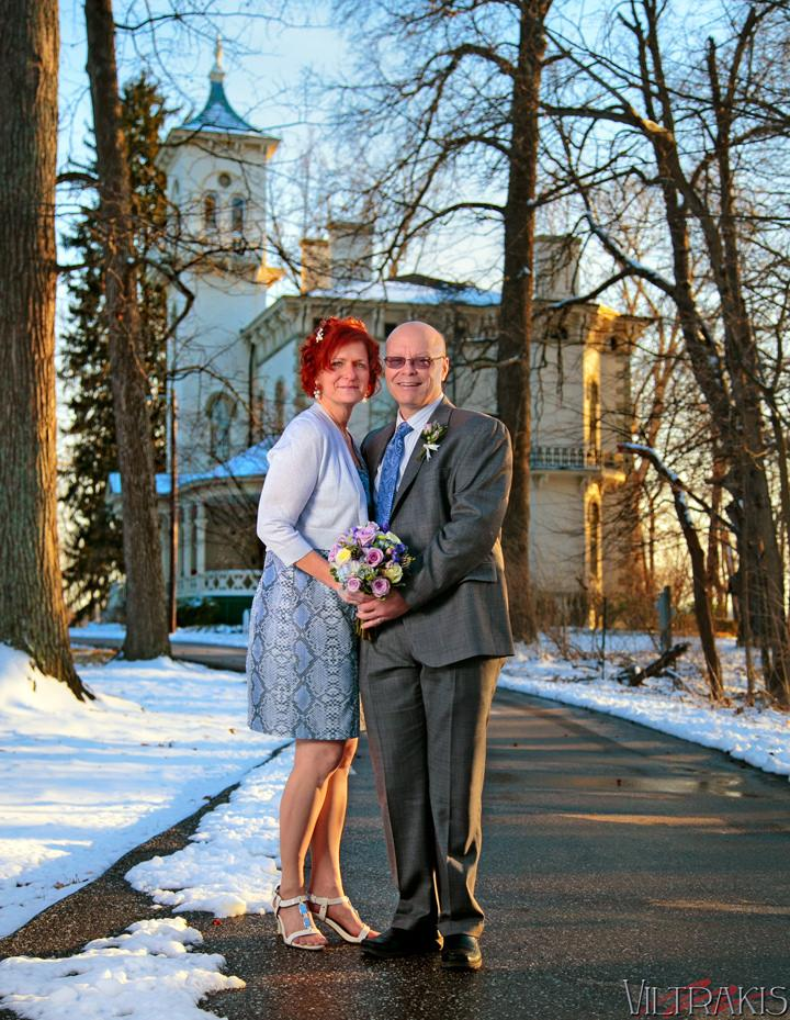 Свадьба - 02 28 - Viltrakis - Nvil9006C