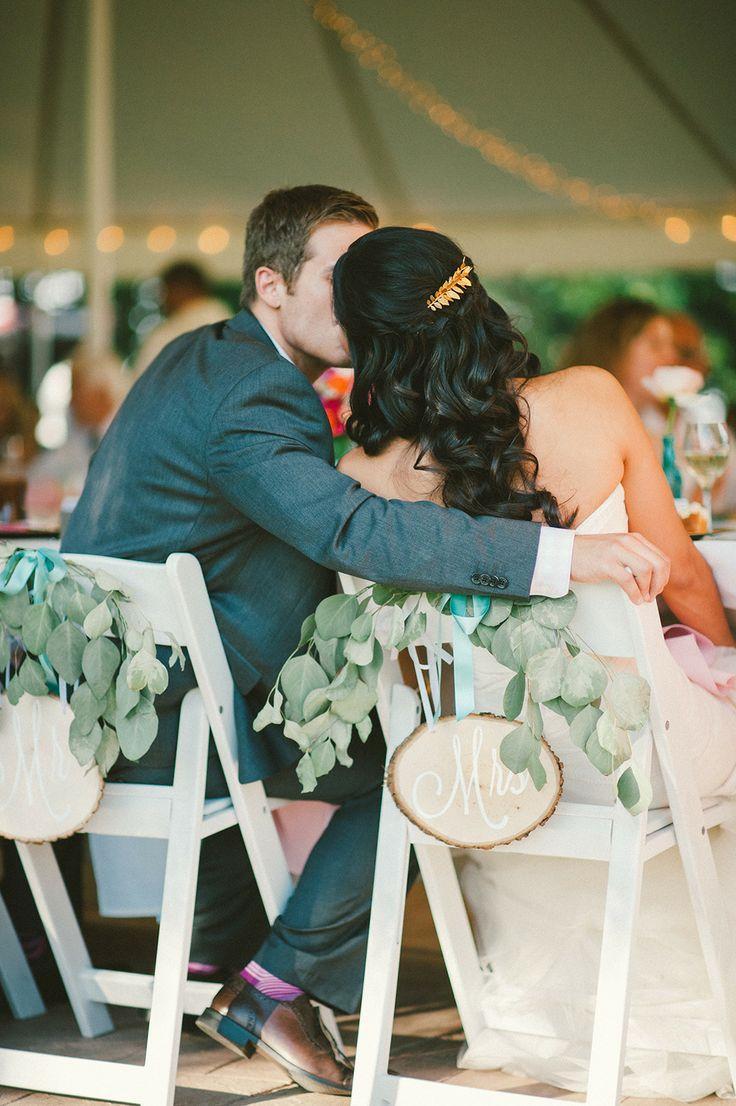 Wedding - Photography: Emily Blake