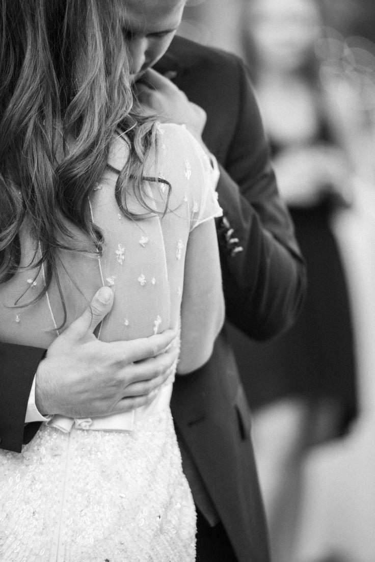 как вернуть влюбленность в мужа