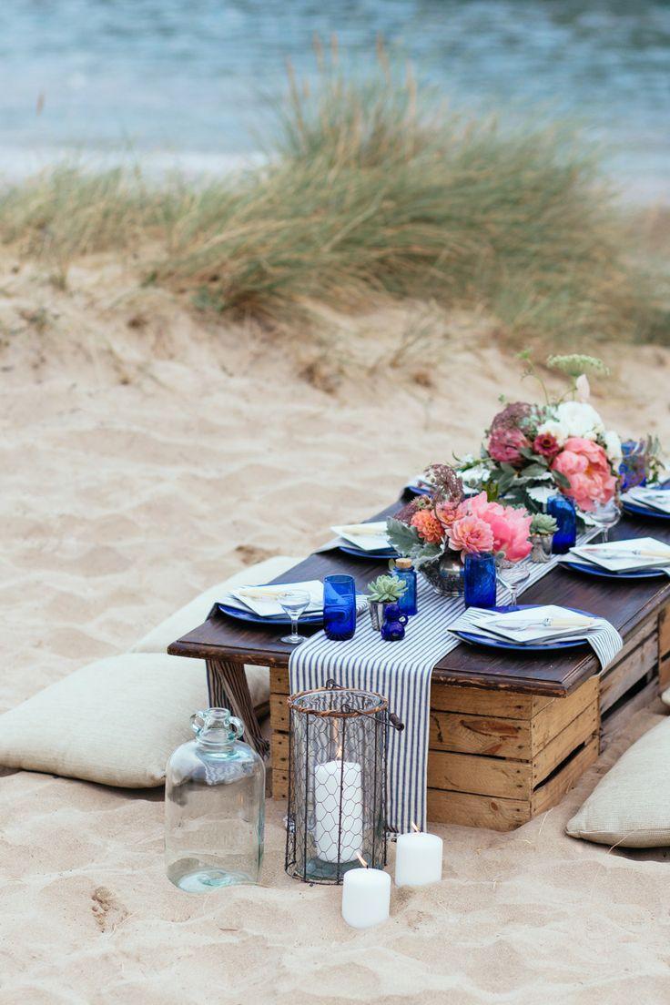 Свадьба - Фотография: Сара Falugo