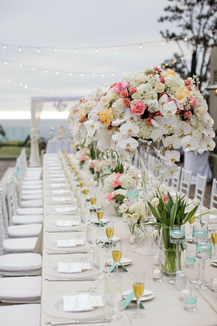 Hochzeit - Foto: Studio Archtype