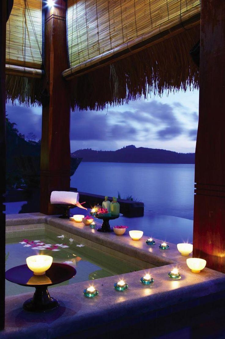 Wedding - A perfect honeymoon destination in Maia