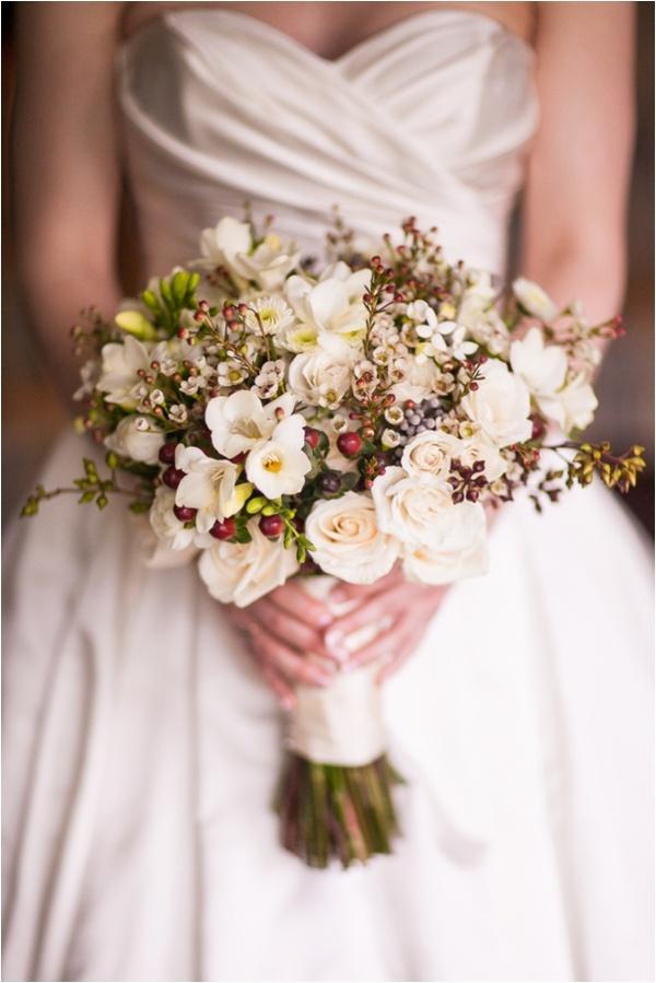 Hochzeit - Meadow Wood Manor Hochzeit durch Sarah Tew Fotografie