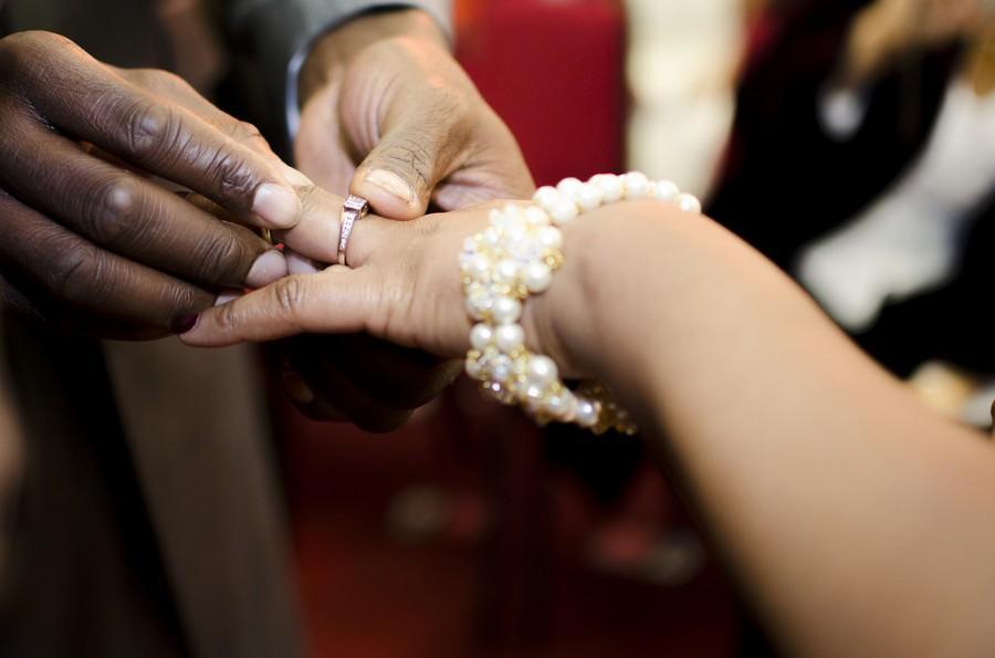 Свадьба - _Dsc5401
