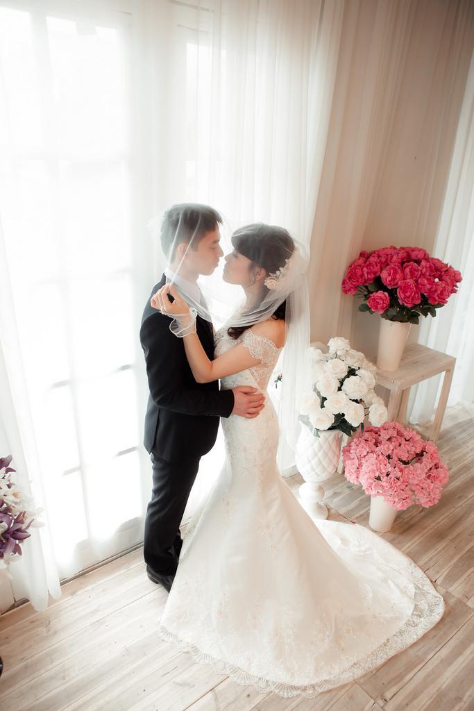 Hochzeit - Img_1008