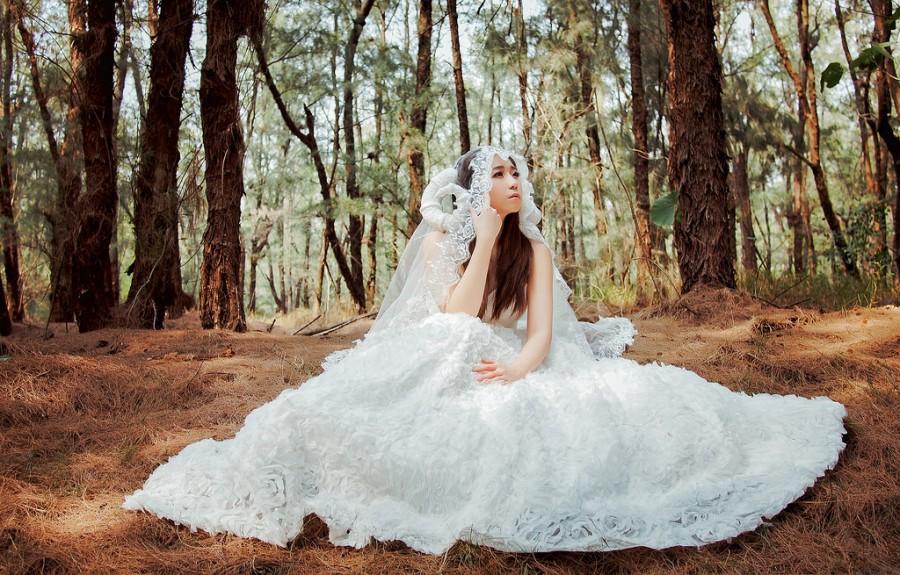 Wedding - 白羊座-7.jpg