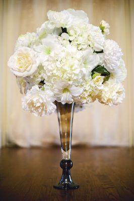 Mariage - Champagne maîtresse de mariage Grand