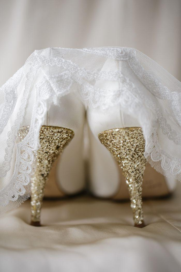 Wedding nail designs kate spade wedding shoes 2052340 weddbook kate spade wedding shoes junglespirit Image collections
