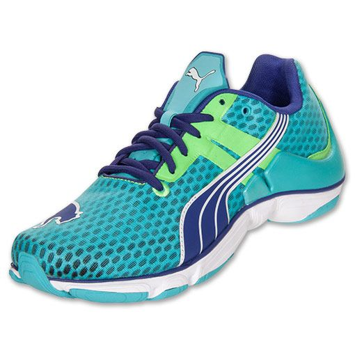 b9851b69dc7 Wedding Fitness Plan - Women s Puma Mobium Elite Running Shoes ...