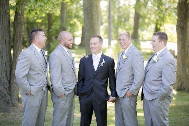Hochzeit - Styled Trieb: Love Of Teal von Andrea Impressionen Fotografie