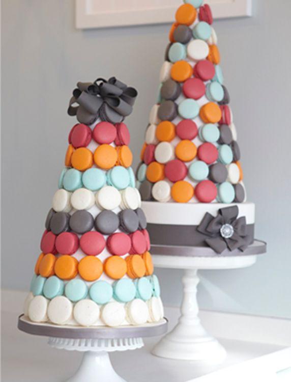 Wedding Cupcakes Stunning Wedding Cake Cupcake Ideas 2053520