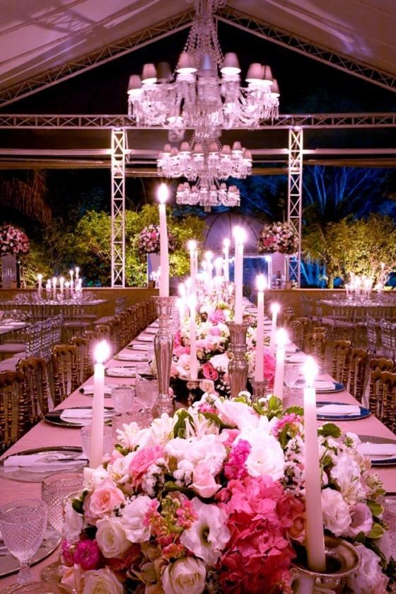 Свадьба - Свадебный Прием