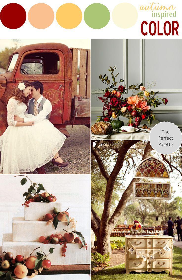 Wedding - Love Inspired