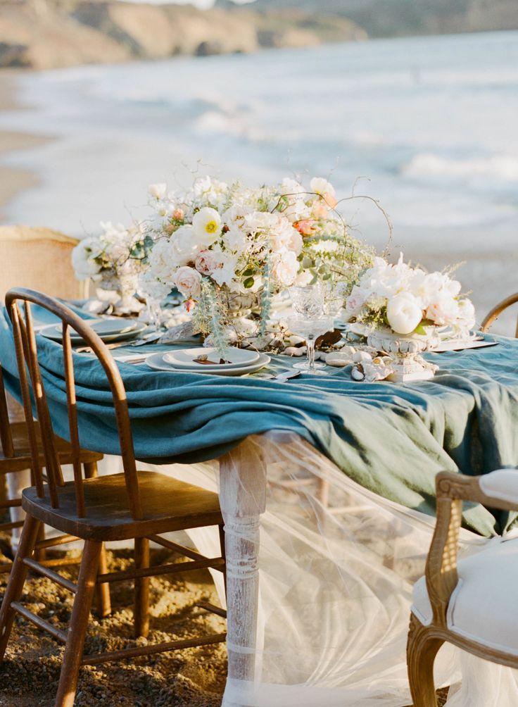 Wedding - Sylvie Gil Photography