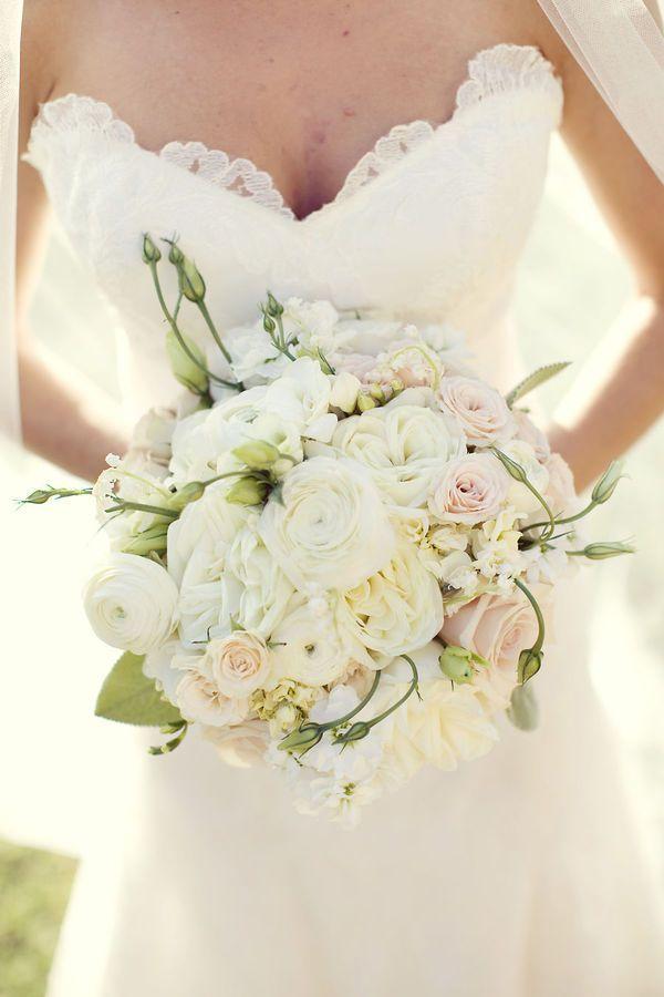 زفاف - تكساس الزفاف مع سحر خمر رومانسي بقلم: بلو لوتس