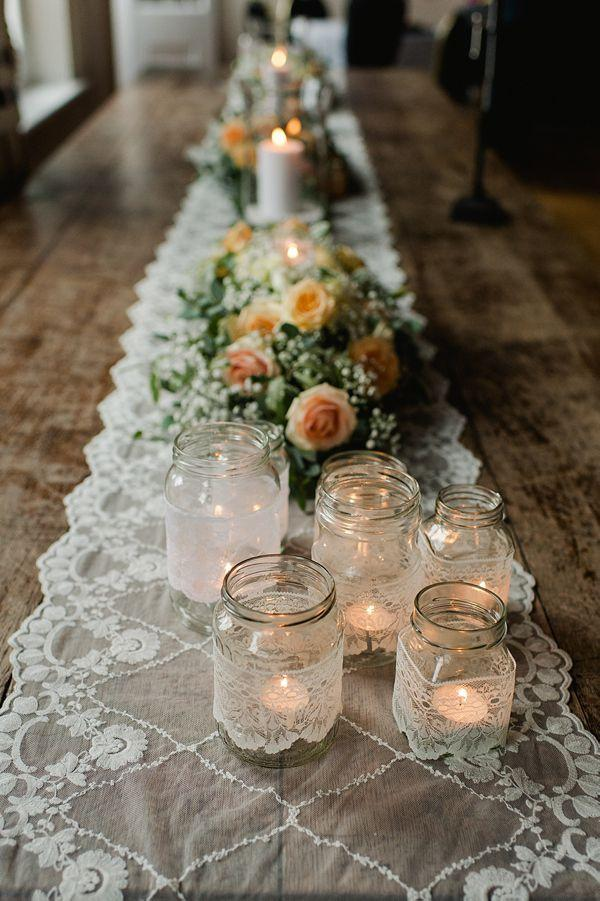lace table runner table cloth lace wedding lace wedding dress