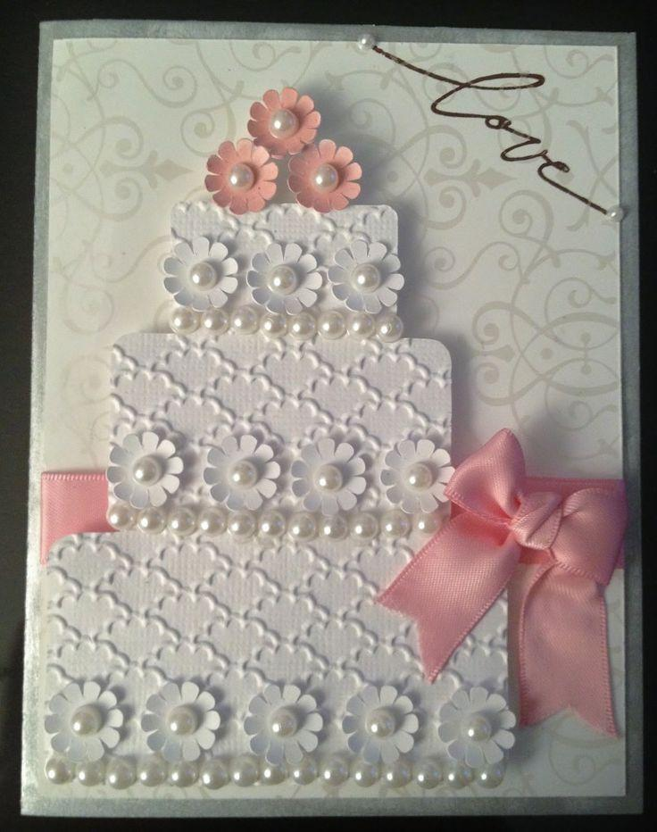 Invitation  Handmade Wedding Cards Stampin Up 2054245  Weddbook