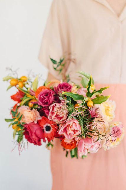 Winter-Hochzeit - Leuchtende Winterblumen #2054371 - Weddbook