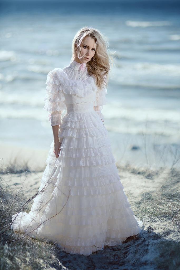 Свадьба - Pavasaris