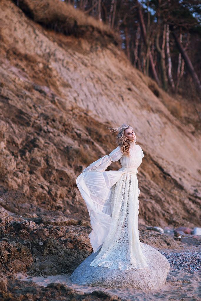 Свадьба - Laisvė