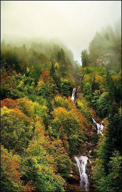 Mariage - Visitez Suisse - Amazing Pays dans les Alpes -