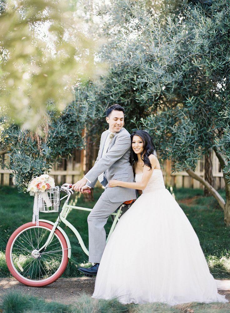 Photo Bride And Groom 2054704 Weddbook