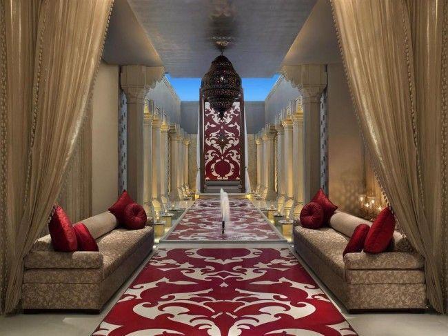 Wedding - Honeymoon Places To Consider