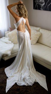 Wedding - Amy Michelson