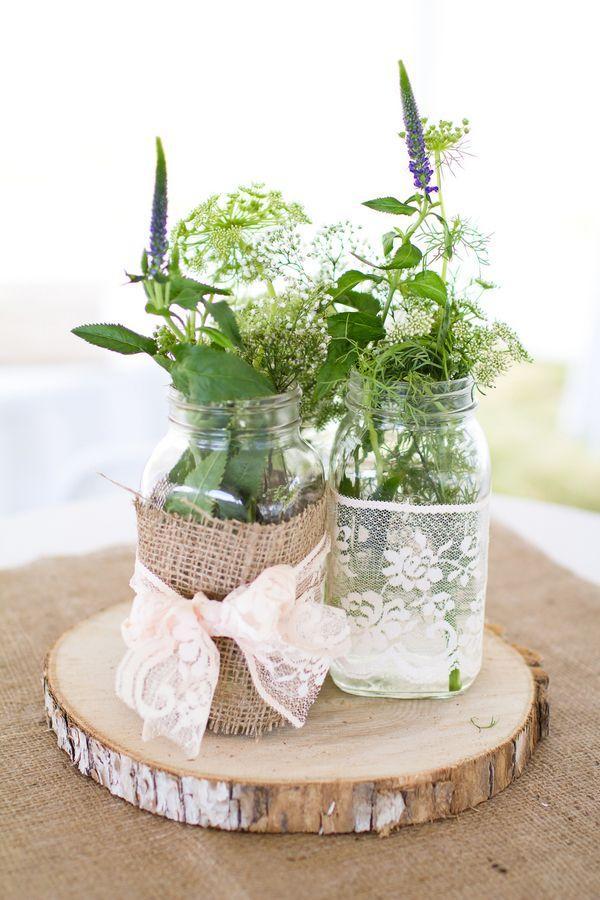 Blumen Mai Hochzeit
