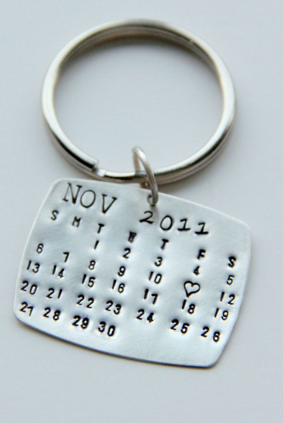 Wedding Gift Ideas In Silver : Wedding Anniversary Gifts: Wedding Anniversary Gifts Calendar