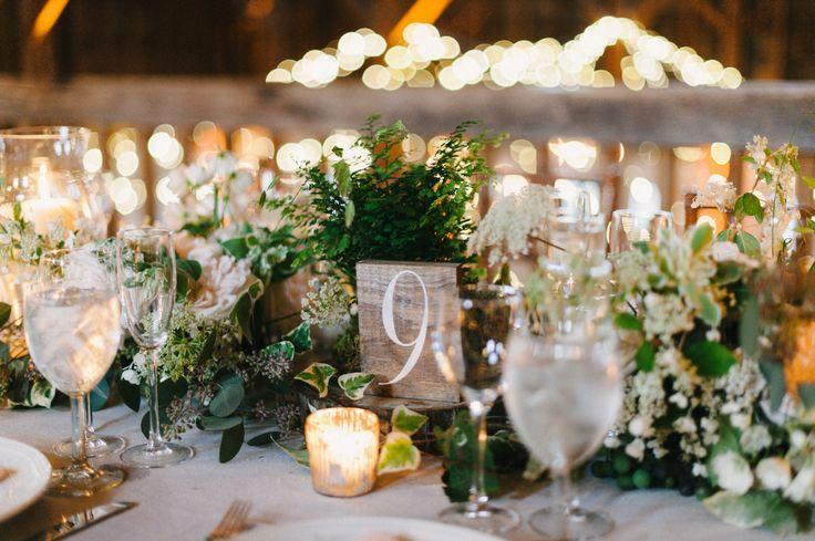 Rustic Wedding - Rustic Chic Wedding #2055199 - Weddbook
