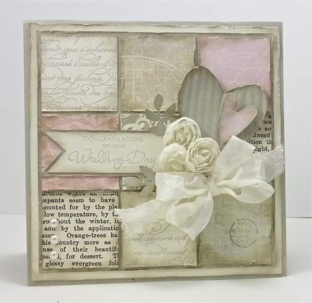 Antique Wedding Invitations with nice invitations ideas