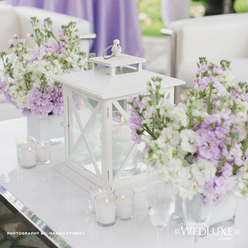 Wedding theme elegance weddbook