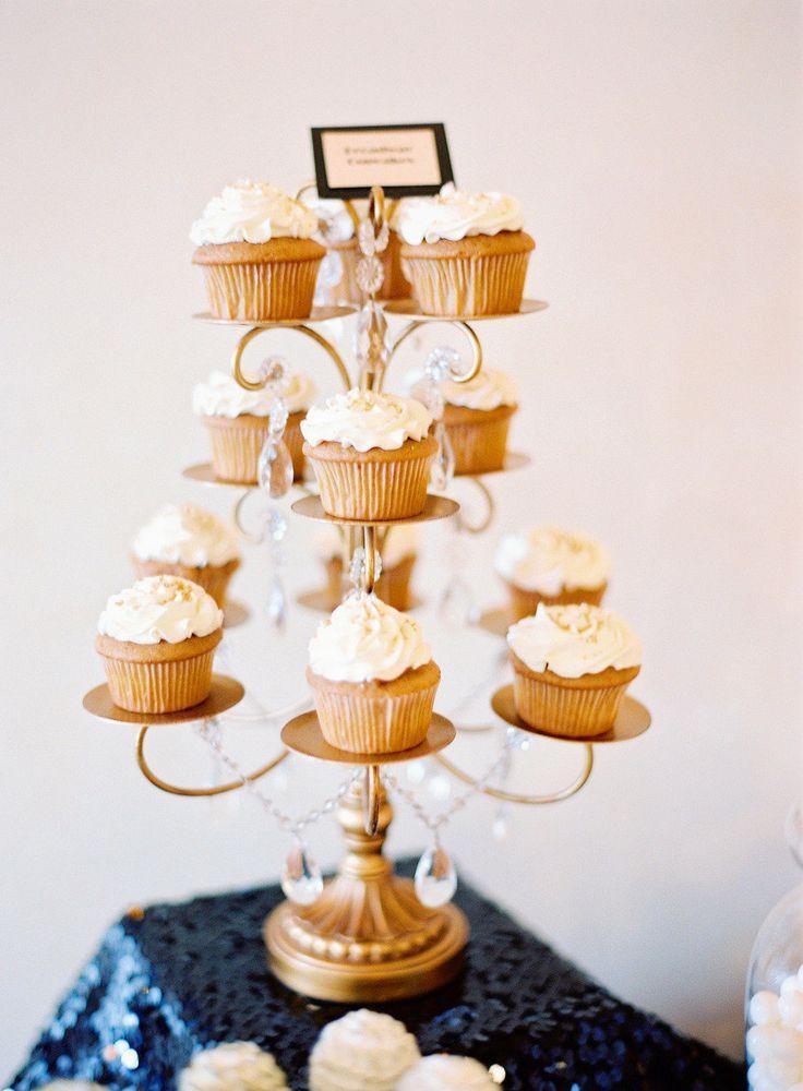 زفاف - الكعك
