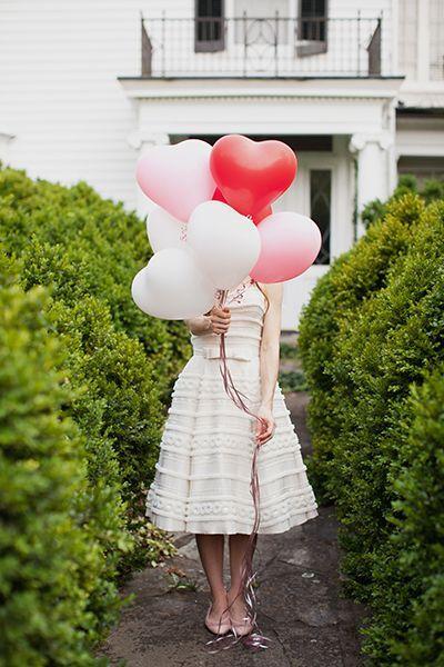 Wedding - Valentine Wedding / Matrimonio San Valentino